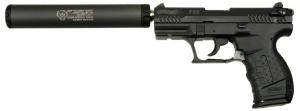 p22_silencer
